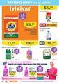 Migroskop 29 Ekim - 11 Kasım 2020 Kampanya Broşürü! Sayfa 49 Önizlemesi