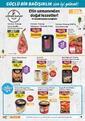 Migroskop 29 Ekim - 11 Kasım 2020 Kampanya Broşürü! Sayfa 22 Önizlemesi