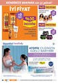 Migroskop 29 Ekim - 11 Kasım 2020 Kampanya Broşürü! Sayfa 57 Önizlemesi