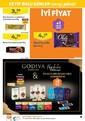 Migroskop 29 Ekim - 11 Kasım 2020 Kampanya Broşürü! Sayfa 42 Önizlemesi