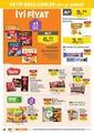 Migroskop 29 Ekim - 11 Kasım 2020 Kampanya Broşürü! Sayfa 41 Önizlemesi