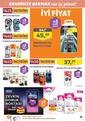 Migroskop 29 Ekim - 11 Kasım 2020 Kampanya Broşürü! Sayfa 56 Önizlemesi