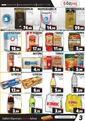 Özpaş Market 15 - 30 Ekim 2020 Kampanya Broşürü! Sayfa 3 Önizlemesi