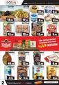 Özpaş Market 15 - 30 Ekim 2020 Kampanya Broşürü! Sayfa 2