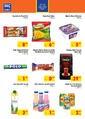 Seç Market 07 - 13 Ekim 2020 Kampanya Broşürü! Sayfa 2