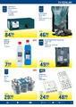 Metro Toptancı Market 01 - 31 Ekim 2020 İşin Mutfağında Kampanya Broşürü! Sayfa 37 Önizlemesi