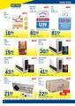 Metro Toptancı Market 01 - 31 Ekim 2020 İşin Mutfağında Kampanya Broşürü! Sayfa 12 Önizlemesi