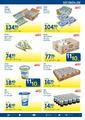 Metro Toptancı Market 01 - 31 Ekim 2020 İşin Mutfağında Kampanya Broşürü! Sayfa 7 Önizlemesi