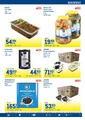 Metro Toptancı Market 01 - 31 Ekim 2020 İşin Mutfağında Kampanya Broşürü! Sayfa 11 Önizlemesi