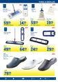 Metro Toptancı Market 01 - 31 Ekim 2020 İşin Mutfağında Kampanya Broşürü! Sayfa 31 Önizlemesi