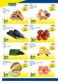 Metro Toptancı Market 01 - 31 Ekim 2020 İşin Mutfağında Kampanya Broşürü! Sayfa 2 Önizlemesi