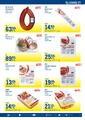 Metro Toptancı Market 01 - 31 Ekim 2020 İşin Mutfağında Kampanya Broşürü! Sayfa 5 Önizlemesi