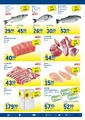 Metro Toptancı Market 01 - 31 Ekim 2020 İşin Mutfağında Kampanya Broşürü! Sayfa 3 Önizlemesi