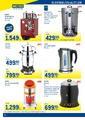 Metro Toptancı Market 01 - 31 Ekim 2020 İşin Mutfağında Kampanya Broşürü! Sayfa 38 Önizlemesi