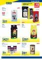 Metro Toptancı Market 01 - 31 Ekim 2020 İşin Mutfağında Kampanya Broşürü! Sayfa 16 Önizlemesi