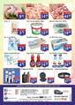 Serra Market 09 - 18 Ekim 2020 Kampanya Broşürü! Sayfa 2
