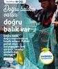 Carrefour 16 - 31 Ekim 2020 Balık Kampanya Broşürü! Sayfa 1 Önizlemesi