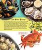 Carrefour 16 - 31 Ekim 2020 Balık Kampanya Broşürü! Sayfa 11 Önizlemesi