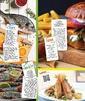Carrefour 16 - 31 Ekim 2020 Balık Kampanya Broşürü! Sayfa 8 Önizlemesi