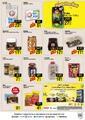 Onur Market 15 - 28 Ekim 2020 İstanbul & Trakya Bölge Kampanya Broşürü! Sayfa 9 Önizlemesi