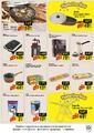Onur Market 15 - 28 Ekim 2020 İstanbul & Trakya Bölge Kampanya Broşürü! Sayfa 15 Önizlemesi