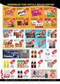 Seyhanlar Market Zinciri 20 Ekim - 02 Kasım 2020 Kampanya Broşürü! Sayfa 6 Önizlemesi