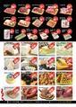 Seyhanlar Market Zinciri 20 Ekim - 02 Kasım 2020 Kampanya Broşürü! Sayfa 2