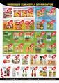 Seyhanlar Market Zinciri 20 Ekim - 02 Kasım 2020 Kampanya Broşürü! Sayfa 5 Önizlemesi
