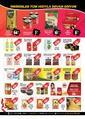 Seyhanlar Market Zinciri 20 Ekim - 02 Kasım 2020 Kampanya Broşürü! Sayfa 4 Önizlemesi