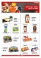 Groseri 01 - 31 Ekim 2020 Kampanya Broşürü! Sayfa 2