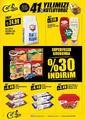 Olicenter Marketçilik 16 - 22 Ekim 2020 Kampanya Broşürü! Sayfa 2