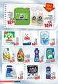 Egeşok Market 20 - 31 Ekim 2020 Kampanya Broşürü! Sayfa 6 Önizlemesi