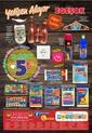 Egeşok Market 20 - 31 Ekim 2020 Kampanya Broşürü! Sayfa 8 Önizlemesi