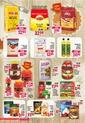 Egeşok Market 20 - 31 Ekim 2020 Kampanya Broşürü! Sayfa 4 Önizlemesi