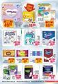 Egeşok Market 20 - 31 Ekim 2020 Kampanya Broşürü! Sayfa 5 Önizlemesi