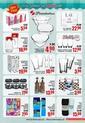 Egeşok Market 20 - 31 Ekim 2020 Kampanya Broşürü! Sayfa 7 Önizlemesi