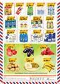 Altun Market 30 Eylül - 11 Ekim 2020 Avcılar Mağazasına Özel Kampanya Broşürü! Sayfa 2