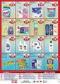 Gri Ucuz Satış 23 - 29 Ekim 2020 Kampanya Broşürü! Sayfa 2 Önizlemesi