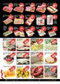 Seyhanlar Market Zinciri 06 - 19 Ekim 2020 Kampanya Broşürü! Sayfa 2