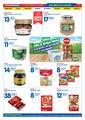Bizim Toptan Market 15 - 28 Ekim 2020 Ev&Ofis Kampanya Broşürü! Sayfa 9 Önizlemesi