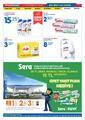 Bizim Toptan Market 15 - 28 Ekim 2020 Ev&Ofis Kampanya Broşürü! Sayfa 11 Önizlemesi