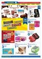 Bizim Toptan Market 15 - 28 Ekim 2020 Ev&Ofis Kampanya Broşürü! Sayfa 6 Önizlemesi