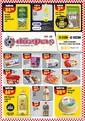 Düzpaş Hipermarket 31 Ekim - 12 Kasım 2020 Kampanya Broşürü! Sayfa 1
