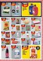 Düzpaş Hipermarket 31 Ekim - 12 Kasım 2020 Kampanya Broşürü! Sayfa 2