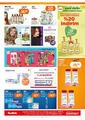 Özdilek Hipermarket 22 Ekim - 04 Kasım 2020 Kampanya Broşürü! Sayfa 10 Önizlemesi