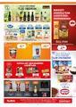 Özdilek Hipermarket 22 Ekim - 04 Kasım 2020 Kampanya Broşürü! Sayfa 16 Önizlemesi