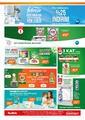 Özdilek Hipermarket 22 Ekim - 04 Kasım 2020 Kampanya Broşürü! Sayfa 12 Önizlemesi