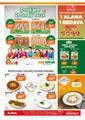 Özdilek Hipermarket 22 Ekim - 04 Kasım 2020 Kampanya Broşürü! Sayfa 20 Önizlemesi