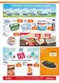 Özdilek Hipermarket 22 Ekim - 04 Kasım 2020 Kampanya Broşürü! Sayfa 22 Önizlemesi