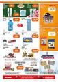 Özdilek Hipermarket 22 Ekim - 04 Kasım 2020 Kampanya Broşürü! Sayfa 7 Önizlemesi